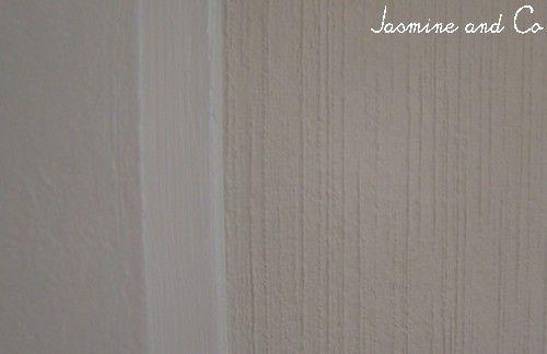 Ma cuisine rouge design et artisanat marocain jasmine and co - Toile de verre sans motif ...