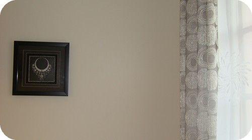 maison du monde cadre photos cool maison du monde cadre photos with maison du monde cadre. Black Bedroom Furniture Sets. Home Design Ideas
