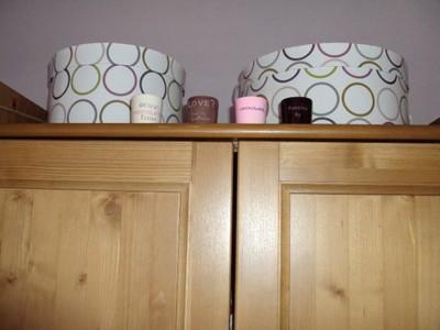bienvenue chez oum zahra chambre de fille chocolat et rose jasmine and co diy et tuto de. Black Bedroom Furniture Sets. Home Design Ideas