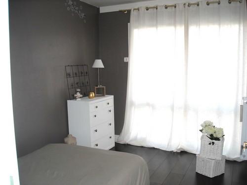 Chambre Orientale Blanc: Interieur deco inspiration orientale ...