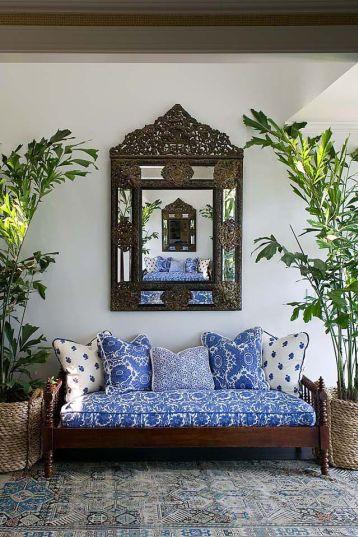 7 salons d�inspiration orientale jasmine and co diy et