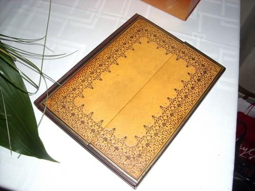 livre dor mariage oriental - Livre D Or Mariage Oriental