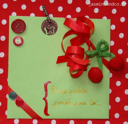 d corer une enveloppe fa on scrapbooking jasmine and co