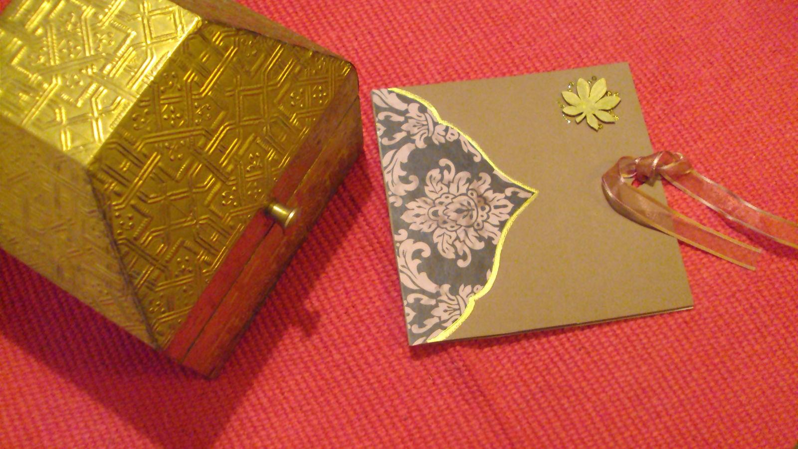 dossier aïd al-adha - jasmine and co - diy et tuto de décoration