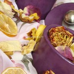 faire son propre pot pourri jasmine and co diy et tuto de d coration orientale marocaine. Black Bedroom Furniture Sets. Home Design Ideas