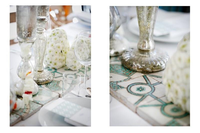 d coration marocaine pour un repas de f te jasmine and co diy et tuto de d coration. Black Bedroom Furniture Sets. Home Design Ideas