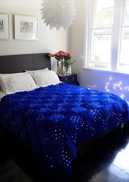 inspiration 8 le maroc et la couleur indigo jasmine and co diy et tuto de d coration. Black Bedroom Furniture Sets. Home Design Ideas