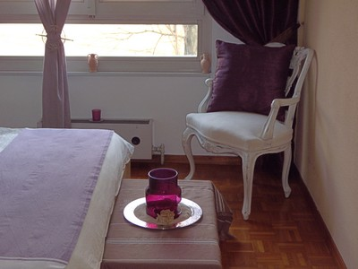 Idées De Décoration Marocaine Pour Chambre à Coucher