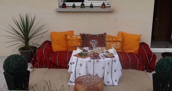 Bienvenue chez Malika - Jasmine and Co - DIY et tuto de décoration ... 063c7f2cb0f