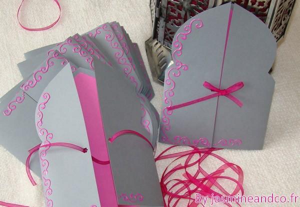 menu de table mariage oriental 1 jasmine and co diy et tuto de d coration orientale marocaine. Black Bedroom Furniture Sets. Home Design Ideas