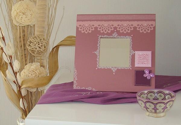 miroir oriental chic pour chambre de fille jasmine and co diy et tuto de d coration. Black Bedroom Furniture Sets. Home Design Ideas