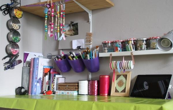 nos ateliers cr atifs jasmine and co diy et tuto de d coration orientale marocaine. Black Bedroom Furniture Sets. Home Design Ideas
