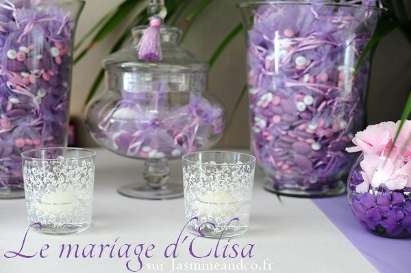 Le mariage oriental chic d 39 elisa jasmine and co for Table exterieur orientale
