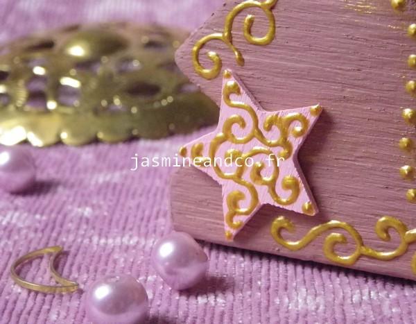 décoration ramadan