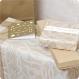 5-mini-cartes-eid-mubarak