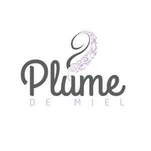 Logo_PSD