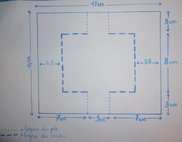 carte flip flop 1