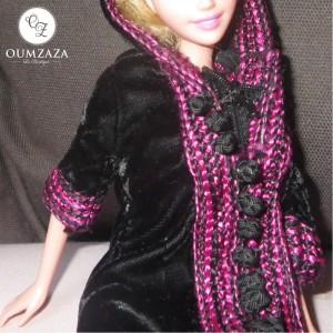 djellaba-noire-rose-barbie