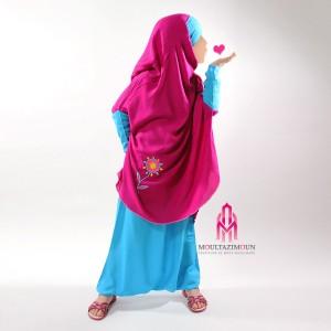 sarouel-et-hijab-arabesque