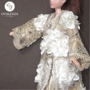takchita-doree-or-barbie