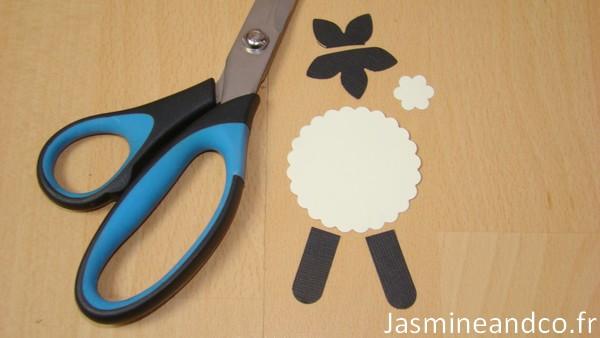 étiquette mouton 2