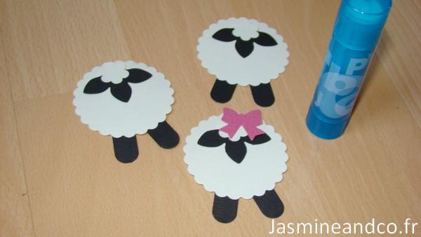 étiquette mouton 3
