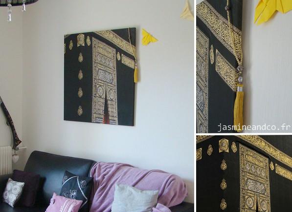 comment faire un tasbih archives jasmine and co. Black Bedroom Furniture Sets. Home Design Ideas
