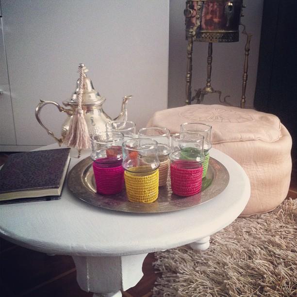 d coration orientale chic jasmine and co diy et tuto de d coration orientale marocaine. Black Bedroom Furniture Sets. Home Design Ideas