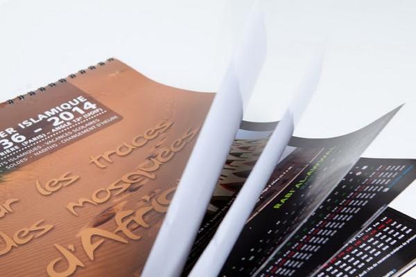calendrier islamique 2014