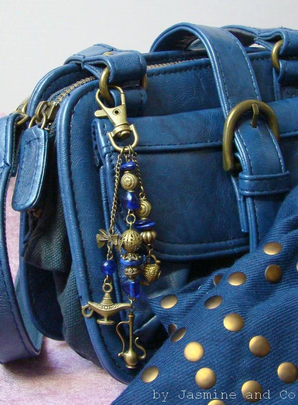 bijou de sac aladdin