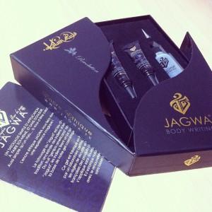 Jagwa