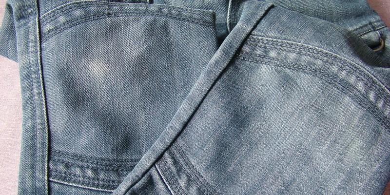 pantalon indestructible 1
