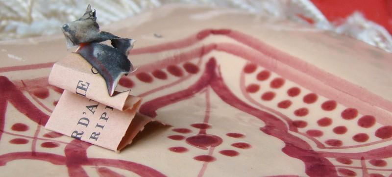 le papier d 39 arm nie jasmine and co diy et tuto de d coration orientale marocaine. Black Bedroom Furniture Sets. Home Design Ideas