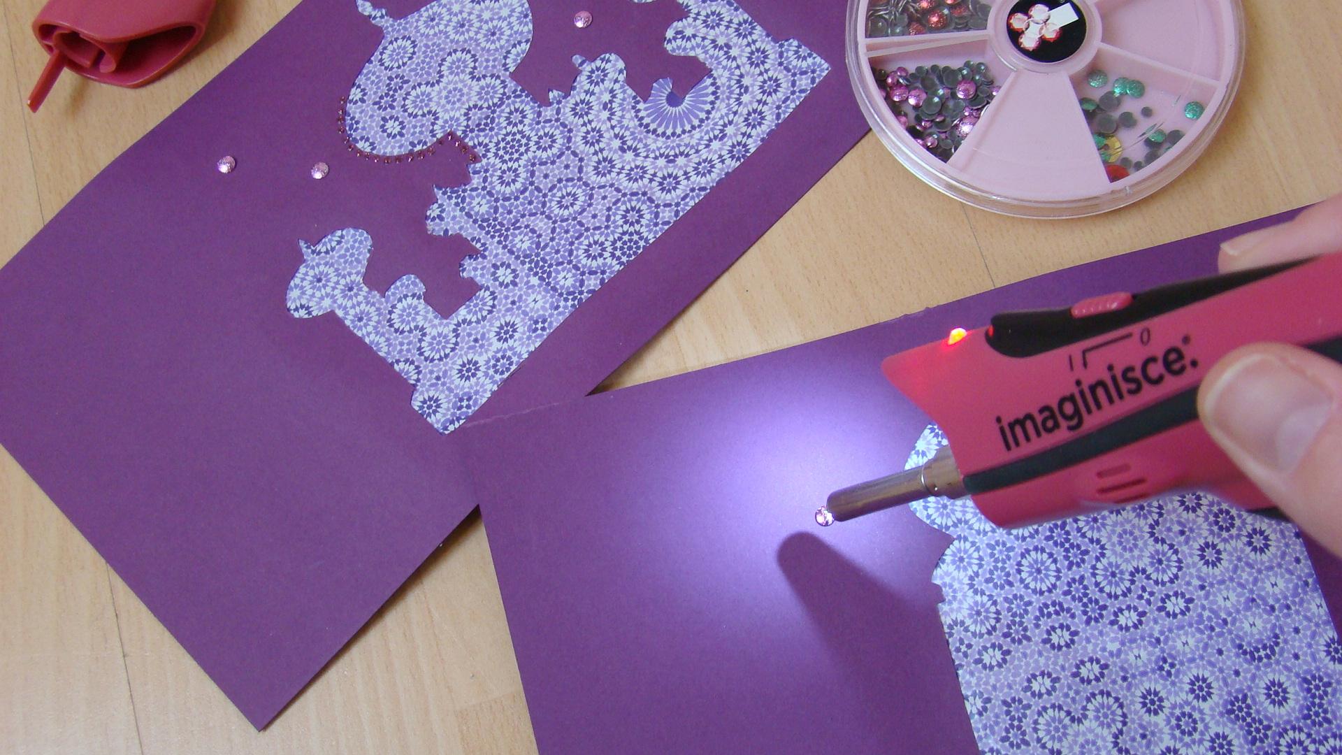 Faire une lanterne marocaine 9 jasmine and co - Fabriquer une lanterne ...