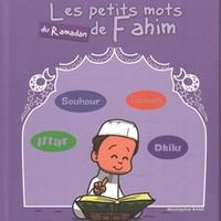 les-petits-mots-de-Fahim