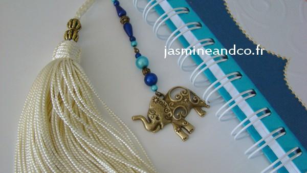 livre dor mariage indien - Livre D Or Mariage Oriental