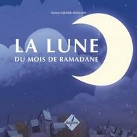 serie-pilier-de-l-islam-pour-enfant-la-lune-du-mois-de-ramadane