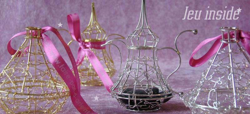 faire part dorient tout pour le mariage thire tajine drages oriental - Drage Mariage Oriental
