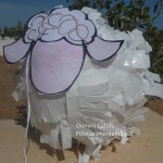 pinata-en-forme-de-mouton-diy