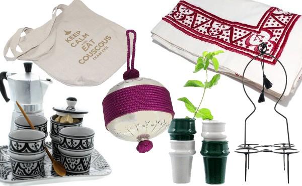 Decoration Marocaine En Ligne.Decoration Marocaine Boutiques Incontournables