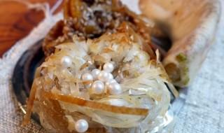 pâtisserie marocaine la gazelle d'or