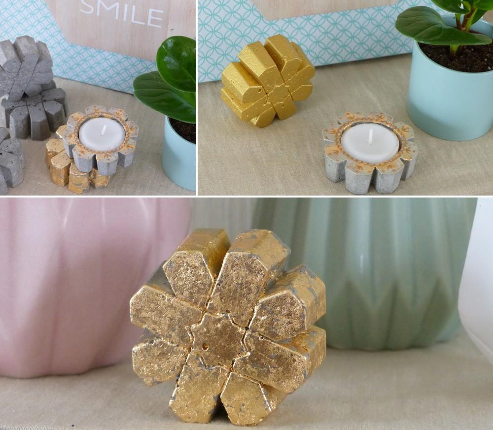 diy béton créatif 6 - jasmine and co - diy et tuto de décoration