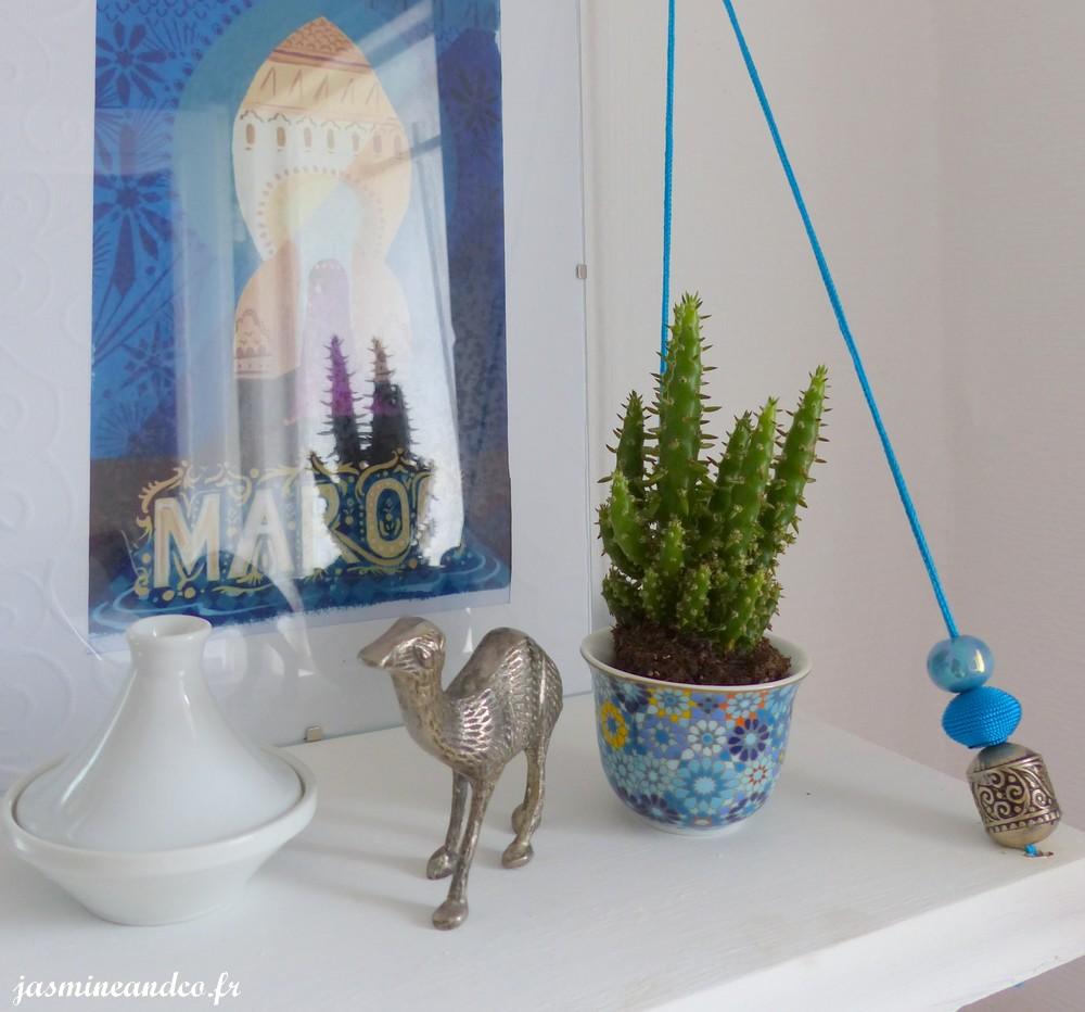 idee-decoration-marocaine
