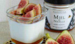 yaourt-miel-nigelle-figue