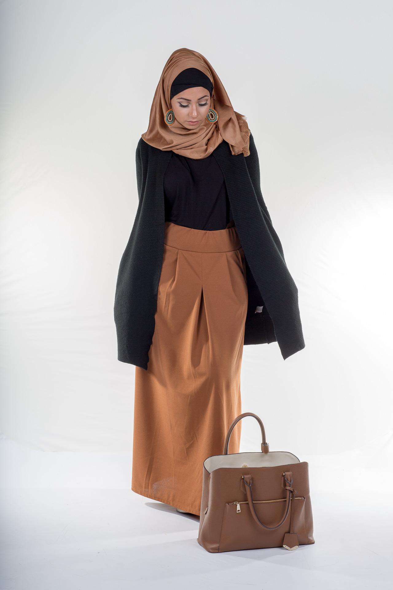 chic modesty boutique de mode islamique jasmine and co. Black Bedroom Furniture Sets. Home Design Ideas