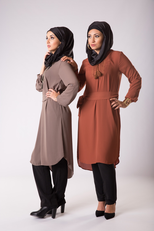 tunique-longue-lina-femmes-musulmanes