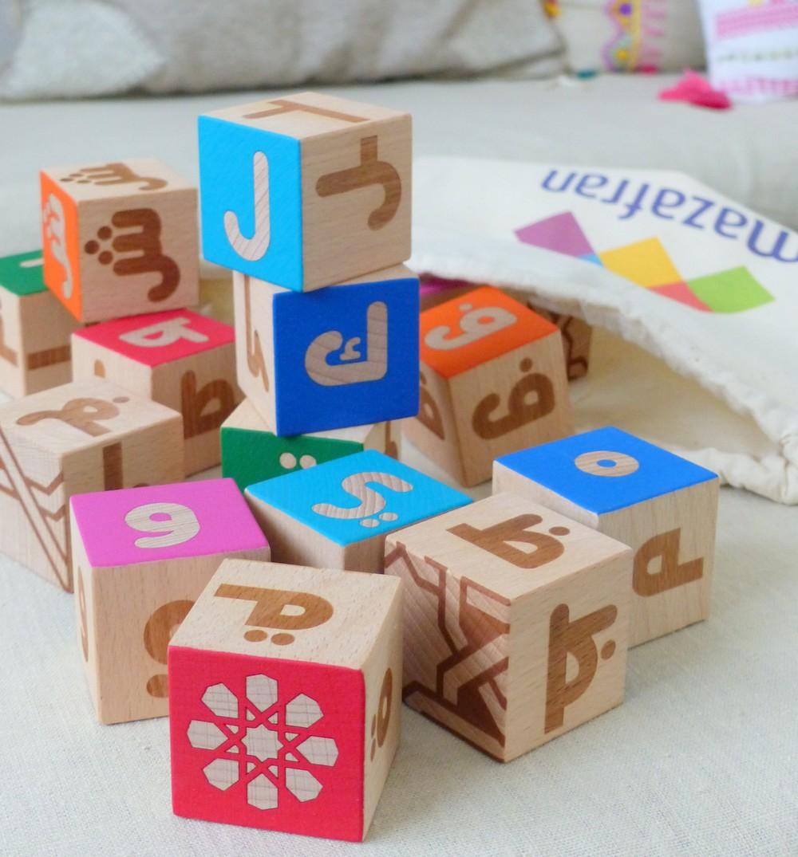 jeu-cube-alphabet-arabe