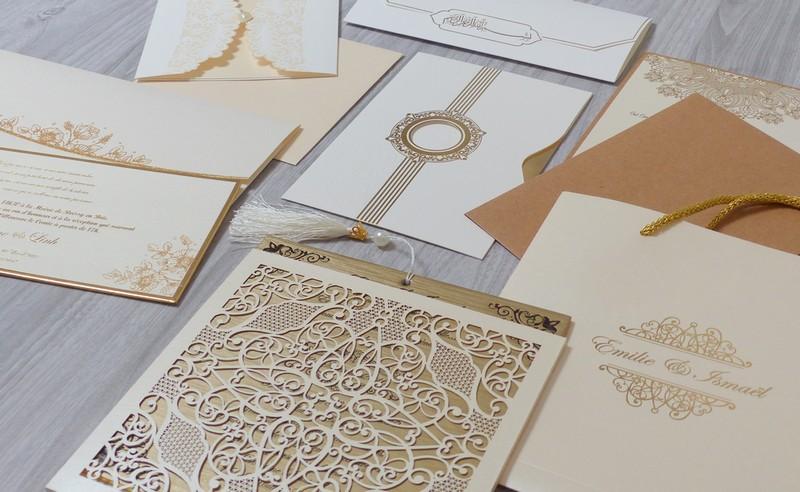 faire part mariage oriental prix discount qd02 jornalagora. Black Bedroom Furniture Sets. Home Design Ideas