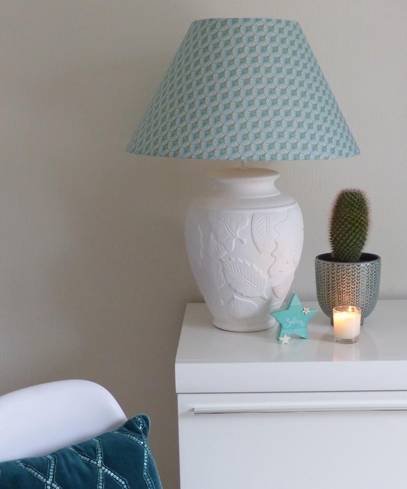 jasmine auteur jasmine and co diy et tuto de d coration orientale marocaine. Black Bedroom Furniture Sets. Home Design Ideas